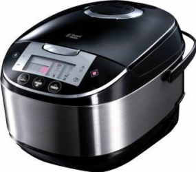 Multicooker Russell Hobbs CookHome 21850-56