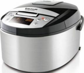 Multicooker Taurus Master Cuisine Multicooker