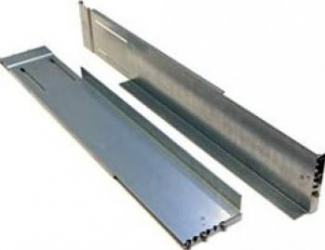 MULTIFLEX SLIDING RAIL KIT AXXMFRAIL Accesorii Server