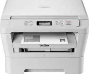 Multifunctionala Brother DCP-7055 Laser