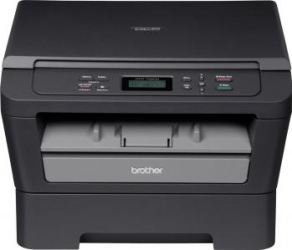 Multifunctionala Brother DCP-7060D