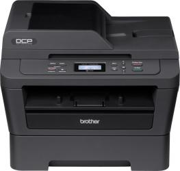Multifunctionala Brother DCP-7065DN