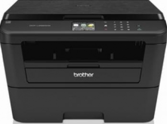 Multifunctionala Brother DCP-L2560DW Wireless