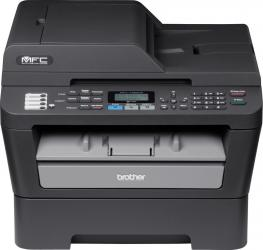 Multifunctionala Brother MFC-7460DN