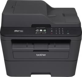 Multifunctionala Laser Monocrom Brother MFC-L2720DW Duplex Wireless Fax A4 Multifunctionale