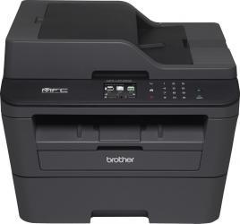 Multifunctionala Laser Monocrom Brother MFC-L2740DW Duplex Wireless Fax