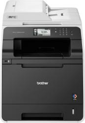 Multifunctionala Brother MFC-L8650CDW Wireless