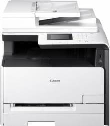 Multifunctionala Laser Color Canon i-SENSYS MF628Cw Wireless Fax ADF Multifunctionale