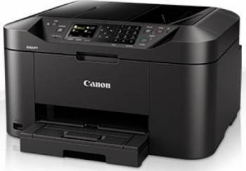 Multifunctionala Color Canon Maxify MB2150 Wireless Fax ADF