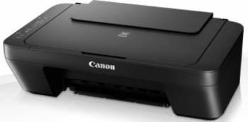 Multifunctionala Inkjet Color Canon Pixma MG2550s A4 Multifunctionale