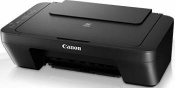 pret preturi Multifunctionala Inkjet Color Canon Pixma MG3050 Wireless A4