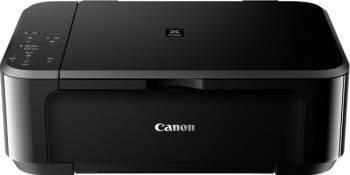 Multifunctionala Color Canon Pixma Inkjet MG3650 Duplex Wireless Multifunctionale