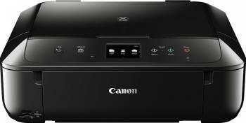 Multifunctionala Color Canon PIXMA Inkjet MG6850 Duplex Wireless Multifunctionale