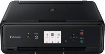 Multifunctionala Color Canon Pixma TS5050 Wireless A4