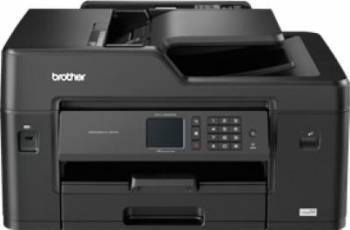 Multifunctionala Color Brother MFC-J3530DW Wireless Duplex Fax ADF A3/A4 Multifunctionale
