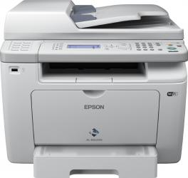 Multifunctionala Epson WorkForce AL-MX200DWF Wireless