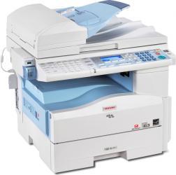 Multifunctionala Ricoh Aficio MP201SPF