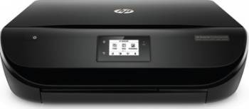 Multifunctionala Color HP Deskjet Ink Advantage 4535 All-in-One Duplex Wireless A4 Multifunctionale