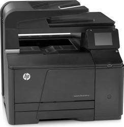 Multifunctionala HP LaserJet Pro 200 M276n