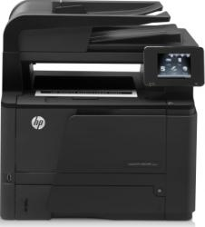 Multifunctionala HP LaserJet Pro 400 M425dw Wireless