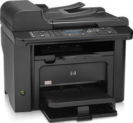 Multifunctionala HP LaserJet Pro M1536dnf