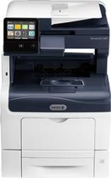 Multifunctionala Laser Color XeroX VersaLink C405DN Wireless DADF Duplex single pass A4 Multifunctionale