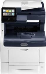 Multifunctionala Laser Color XeroX VersaLink C405DN Wireless DADF Duplex single pass A4 Multifunctionale