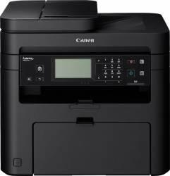 Multifunctionala Laser Monocrom Canon i-Sensys MF237w Wireless Fax ADF A4 Multifunctionale