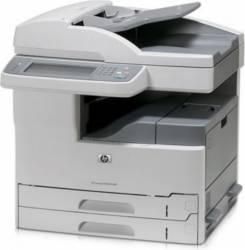 Multifunctionala Laser Monocrom HP LaserJet M5035 MFP Duplex Retea Fax A3 Refurbished Imprimante, Multifunctionale Refurbished