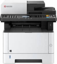 Multifunctionala Laser Monocrom Kyocera Ecosys M2135dn Retea ADF Fax A4 Multifunctionale