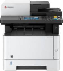 Multifunctionala Laser Monocrom Kyocera Ecosys M2735dw Wireless ADF Fax A4 Multifunctionale
