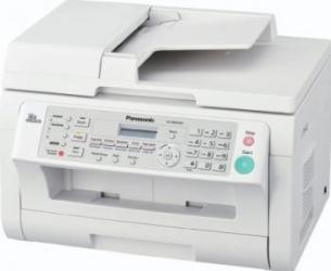 Multifunctionala Panasonic KX-MB2025