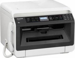 Multifunctionala Panasonic KX-MB2120