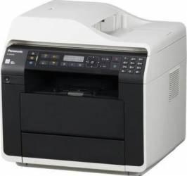 Multifunctionala Panasonic KX-MB2270