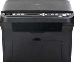 Multifunctionala Pantum M6005
