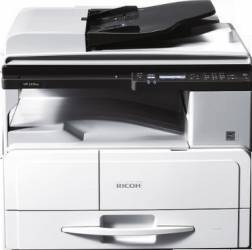 Multifunctionala Ricoh MP 2014AD