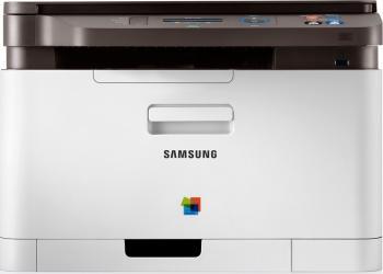 Multifunctionala Samsung CLX-3305