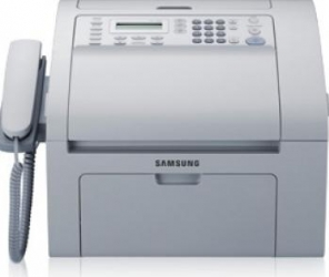 Multifunctionala Laser Monocrom Samsung SF-760P Fax ADF A4 Multifunctionale