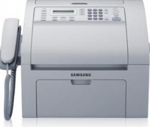 Multifunctionala Laser Monocrom Samsung SF-760P Fax ADF A4 Multifunctionale