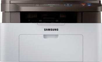 Multifunctionala Samsung SL-M2070
