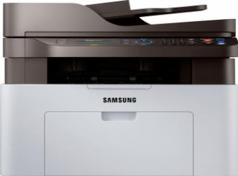 Multifunctionala Laser Monocrom Samsung SL-M2070F Fax ADF A4 Multifunctionale