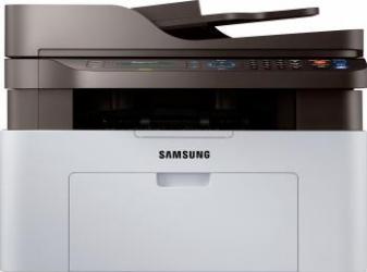 Multifunctionala Laser Monocrom Samsung SL-M2070F Fax ADF Multifunctionale