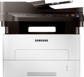 Multifunctionala Laser Monocrom Samsung SL-M2875FD A4 Multifunctionale