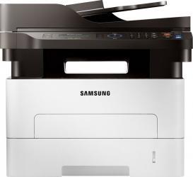Multifunctionala Samsung SL-M2885FW