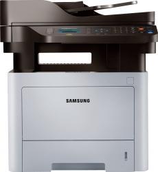 Multifunctionala Samsung SL-M3870FD