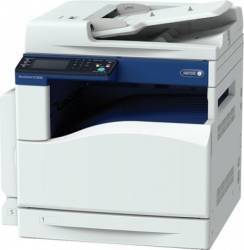 Multifunctionala Laser Color Xerox DocuCentre SC2020 A3 DADF Multifunctionale