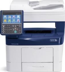 Multifunctionala XeroX WorkCentre 3655