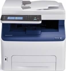 Multifunctionala XeroX WorkCentre 6027NI