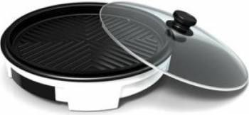 Multigrill electric Rohnson R237