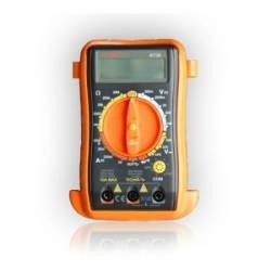 Multimetru digital Kemot KT-30 Aparate de masura si control